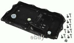 1087298362 ZF Parts Kit, automatic transmission oil change for LAND ROVER