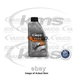12x New VAI ATF Automatic Gearbox Transmission Oil V60-0101 Top German Quality