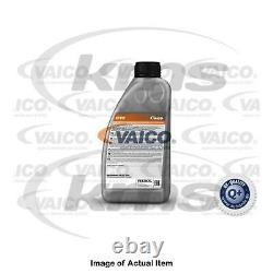 12x New VAI ATF Automatic Gearbox Transmission Oil V60-0117 Top German Quality