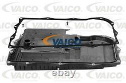 Automatic Gearbox Oil Sump FOR JAGUAR XE 2.0 3.0 5.0 CHOICE2/2 15-ON X760