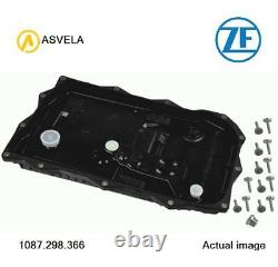 Automatic Transmission Hydraulic Filter Set For Bmw 6 Convertible F12 5 F10 Zf