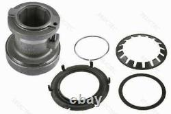 Central Clutch Release Bearing 3100002255 for MB 0022509815 A0032505915
