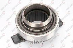 Clutch Release Bearing Releaser 3151170131 Sachs I