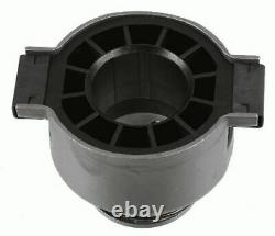 Clutch Release Bearing Releaser 3151600781 Sachs I
