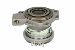 Clutch Release Bearing Releaser 3182654214 Sachs I