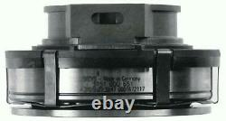 Clutch Release Bearing Sachs2 3151 000 651