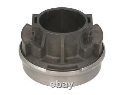 Clutch Release Bearing Sachs2 3151 600 595