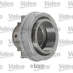 Clutch Release Bearing Valeo2 Val806617