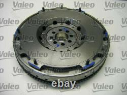 Flywheel Clutch Land RoverDEFENDER, DISCOVERY II 2 PSD103470 PSD103040