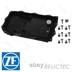 Hydraulic Filter Set, automatic transmission for RAM Jeep Dodge1500
