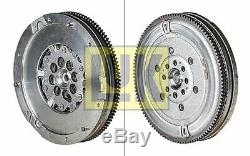 LuK Clutch Flywheels for BMW 3 Series 415 0359 10 Discount Car Parts