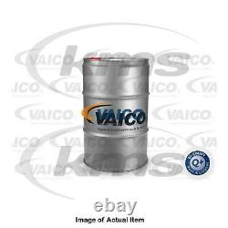 New VAI ATF Automatic Gearbox Transmission Oil V60-0174 Top German Quality