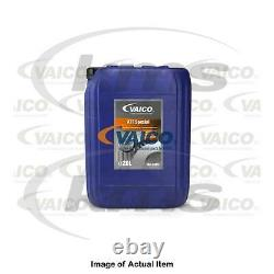 New VAI ATF Automatic Gearbox Transmission Oil V60-0383 Top German Quality