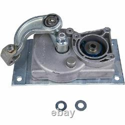 Power Gear Kwikee 379160 Gear Box/Linkage & Control for Select Automatic Electri