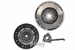 Sachs1 Complete Clutch Kit With Csc 3000990318