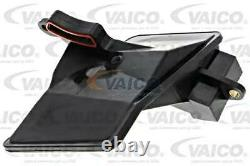 VAICO Automatic Transmission Hydraulic Filter Fits OPEL Signum Vectra 703304