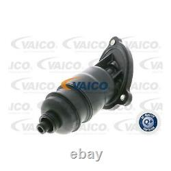 VAI Automatic Gearbox Transmission Hydraulic Filter V10-3021 Top German Quality