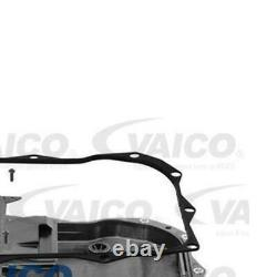 VAI Automatic Gearbox Transmission Oil Pan V20-0588 Top German Quality