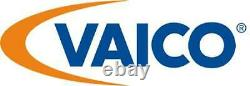 Vaico Automatic Transmission Oil Filter Set V25-0710 I New Oe Replacement