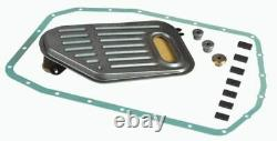 ZF 1060.298.072 Parts Kit, automatic transmission oil change OE RE XX1294 9748DD