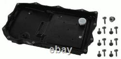 ZF 1087.298.361 Parts Kit, automatic transmission oil change OE RE XX1294 0848DD