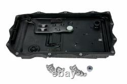 ZF 1087.298.366 Parts Kit, automatic transmission oil change OE RE XX1294 887AED